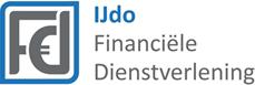 IJdo Financiële Dienstverlening – Administratiekantoor te Maassluis