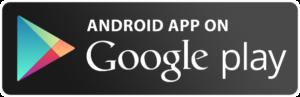 Download onze app in de google playstore