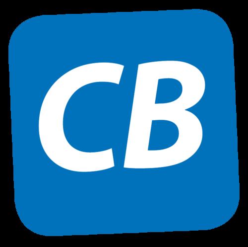 Consumentenbond controleer vooraf ingevulde aangifte IB