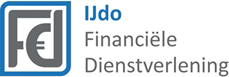 IJdo Financiële Dienstverlening - Administratiekantoor te Maassluis