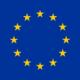 EU BTW terugvragen